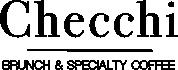 Checchi BRUNCH & SPECIALTY COFFEE